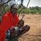 Kenya people-1