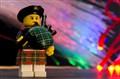 Lego1-