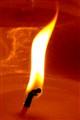 fire lazaro 1