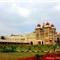 Maharaja Palace, Mysore India