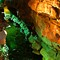 Howe Caverns, NY