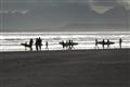 Girls & Beach 053