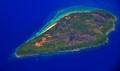 Carlota Island