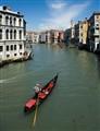 Venice_Gondola_Grand_Canal