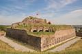 Fort St. Pieter