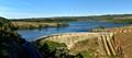 Myponga Reservoir, South Australia