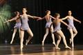 Dance Recital 2011