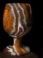 Onyx goblet