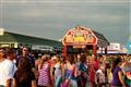 NY State Fair