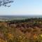 Champlain Lookout: