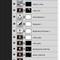 Screen shot 2011-05-05 at 22.32