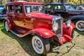 1932 Studebaker- Rockne-9976