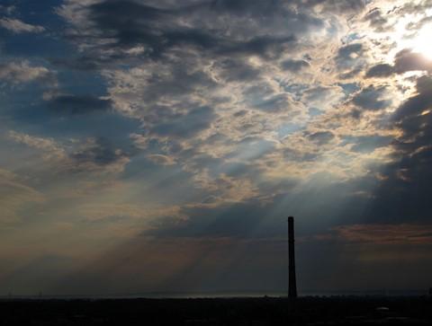 IMG_5466_chimney