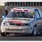 RallyX_271012_P1110123