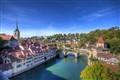 Bern 3-10-2009