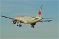 TELE: Air Canada