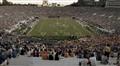 Go UCLA!
