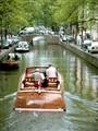 La vita e bella - Amsterdam