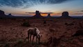 A Newday in Monument Valley-4269