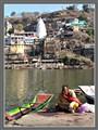 P2020021-Pilgrimage OMKARESHWAR
