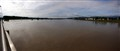 Sava povodanj    Sava highwater