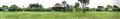 สวนลุม 360_fhdr