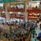 DSCF0778-Chinatown shopping center
