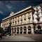 032 2014-07-09 Milano Centro temporale