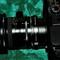Nikon28mmPC_DSC2327
