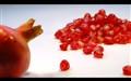 Pomegranate  Reeeeeeed.....