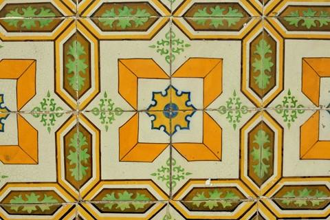 Portugal_2013_azulejos_856a