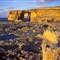 Malta_Gozo_DwerjaBay_Azure_Window
