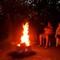 July21-15-AP-Campfire-DSCN3904 copy