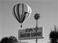 balloonfest Rt 66 NM (1 of 1)