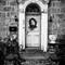 Front Door_sm
