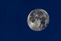 Blue Hour Moon-4086