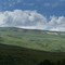 Lagonaki_PanoramaIMG_8225-34
