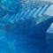 DSCF5312 small pool