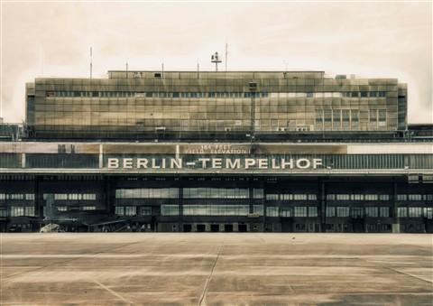 Templehof