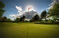 Bidwell_Park_Golf_Club