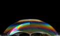 Ephemeral Spectra