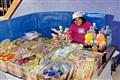 Bolivian_Market_Girl