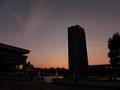 sunsetplaza