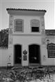 Brazil 1672
