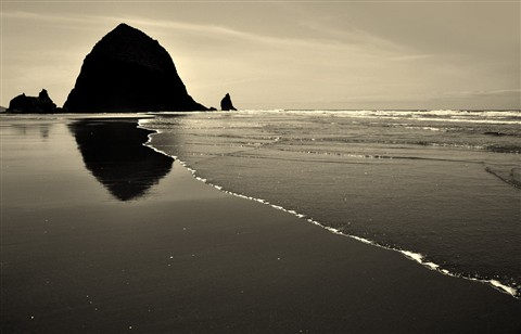 Cannon Beach 12
