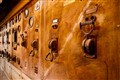 Factory Rust