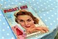1950's Woman's Own Magazine