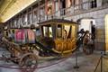 National Coach Museum - Lisbon