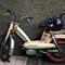 French Harley