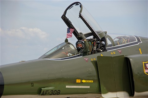 Air Show 2008 TAFB 460